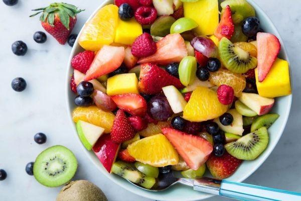 晚上吃什么水果最好?